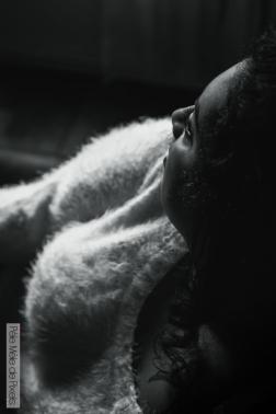 photographe_saint_etienne_boudoir