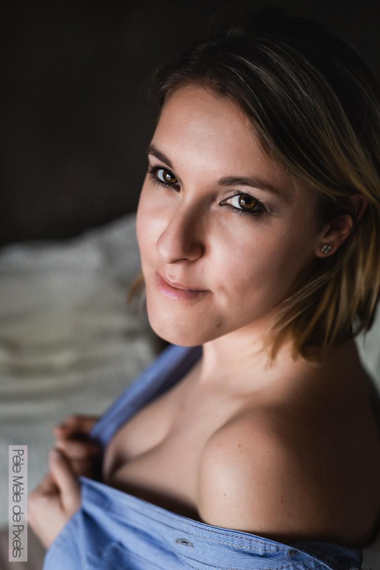 portrait_femme_boudoir_saint_etienne_C-web 16