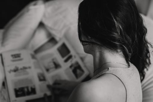 photo.boudoir.loire-2