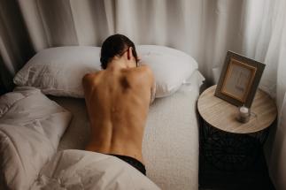 photo.boudoir.loire-6