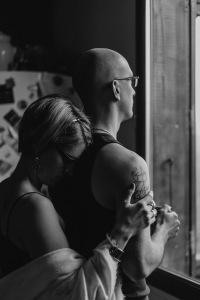 photo-couple-intime
