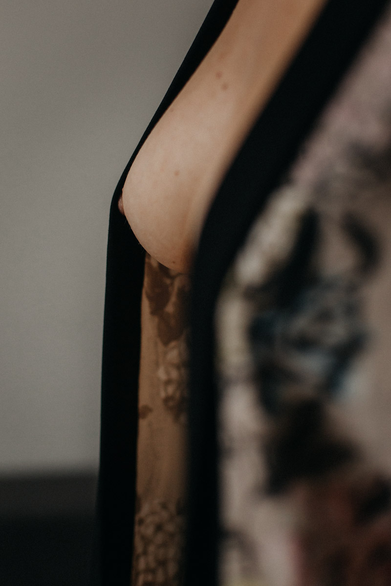 Portrait-boudoir-femme