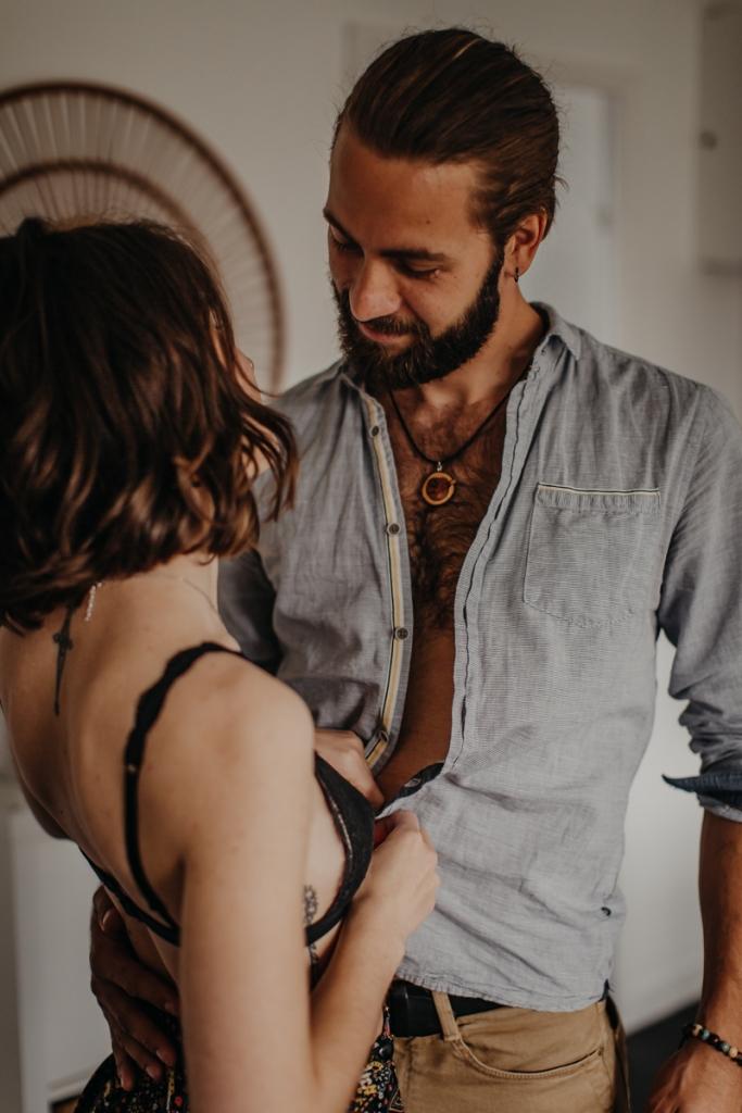 boudoir-couple-lyon