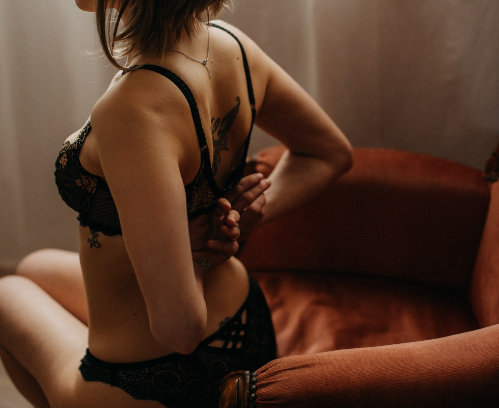 seance-boudoir-femme